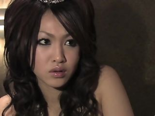 Gargantuan Baldhead father Shaggs mind-blowing japanese mega-slut On The couch freesex