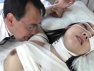 Get under one's fap puck bundle - several vignettes with humungous ass japanese breezies freesex