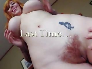Aunt-In-Law Lauren's Cease operations Visit PART two **FULL VID** Lauren Phillips & Piece of baggage Fyre