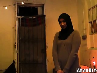New arabs film coupled with public slave xxx Afgan whorehouses