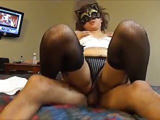 I had a great time paroxysmal off in this amateur anal action