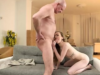 Old mature brunette stockings xxx Russian Language Power
