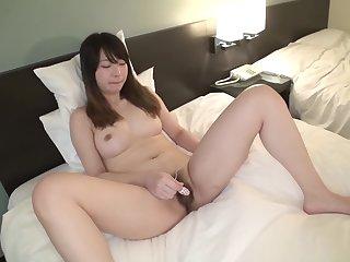 Selection Be worthwhile for Treasured Pussy See Hirokos Pussy Hiroko Hatayama