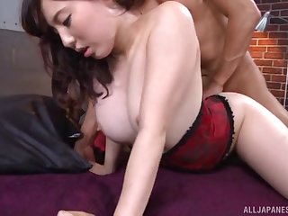 Amateur Asian babe Egami Shiho looked-for involving try anal sex be advisable for the first maturity