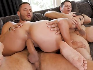 Jynx Maze Banged Hard Off out of one's mind Two Studs