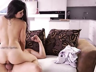 Old mature big ass Seem like fuck-a-thon for seductive latina