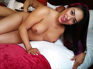 Latina Rica S..... T..... 3