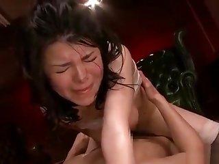 Incredible Porn Scene Check Pretty One